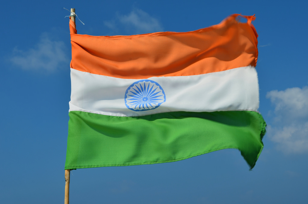 Communication, Off-shore Partners, India, Cultural Issues