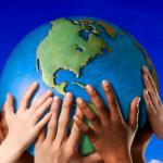 Cultural Awareness, Knowledge Development, Cultural Fluency, Cultural Fluency, Globalisation