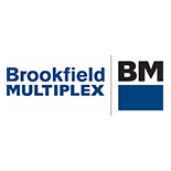 Brrokfield Multiplex