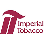 Imperial Tobacco