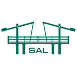 SAL Heavy Lift