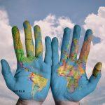 Ethics, Global Culture, Cultural Fluency, Compliance, Globalisation
