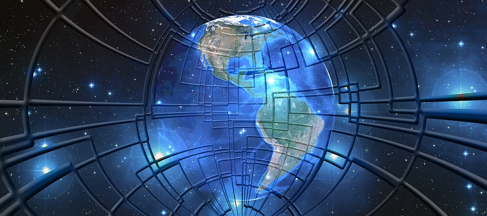 Communication, Globalisation, Global Business Culture, Cultural Awareness, Languages