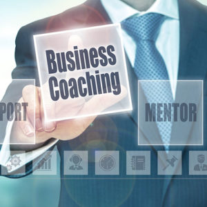 Global Business Coaching and mentoring