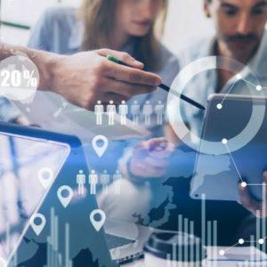 Global Virtual Team Training