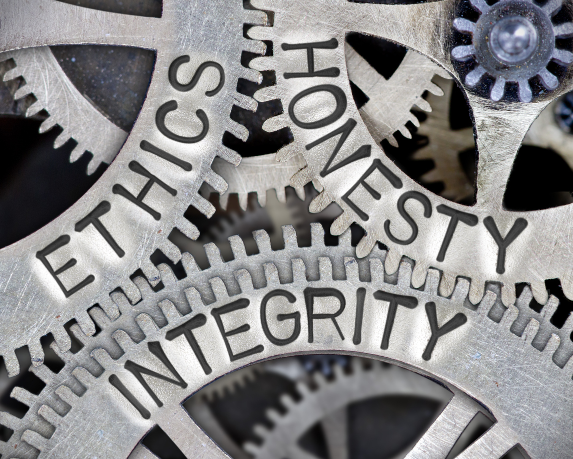 Culture and Business Ethics