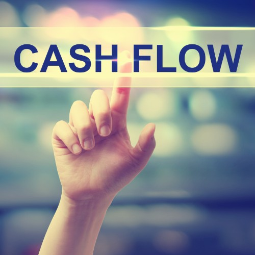 how to improve cash flow forecast with Cultural Awareness Training