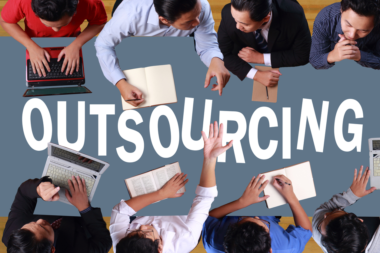 Culture of India Outsourcing