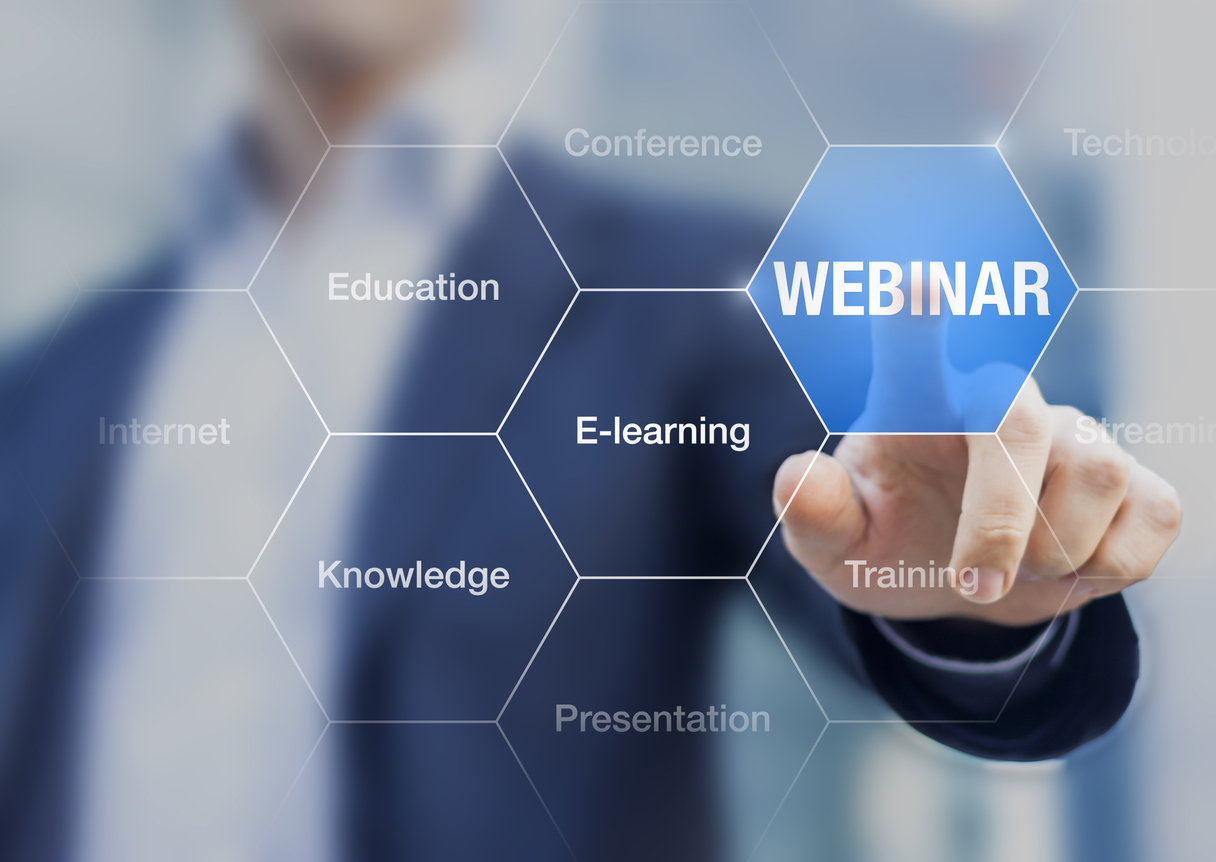 Virtual Cultural Awareness Training