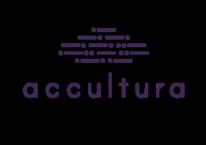 Accultura