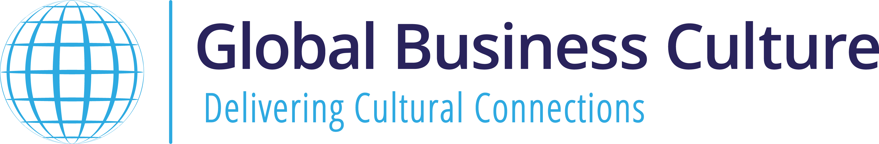 Global Business Culture