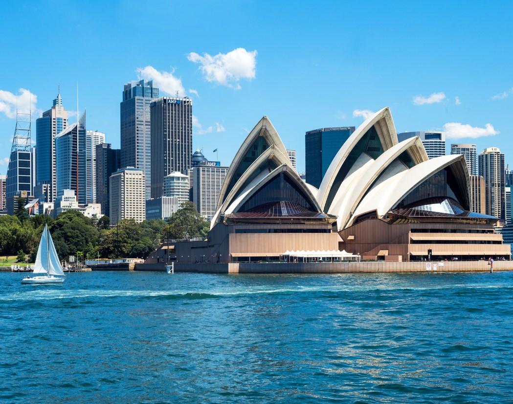 Cultural Awareness Training in Australia