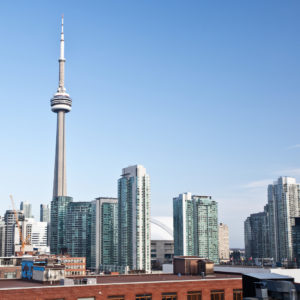 Cultural awareness training in Canada