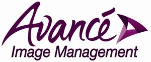 India advance image management