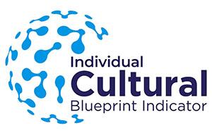 Individual Cultural Blueprint Indicator
