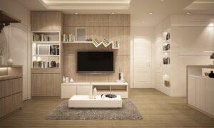 furniture-brand-Swedish-Solution-in-India