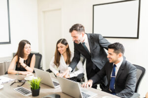 Business-Success-in-Mexico-Global-Business-Culture