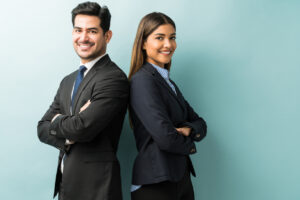 Business-Culture-Dress-Code-in-Mexico
