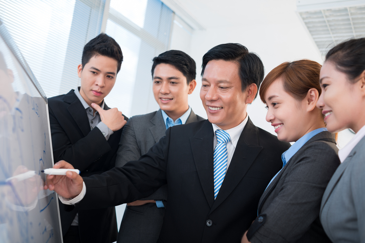 Business-Culture-in-China-Global-Business-Culture