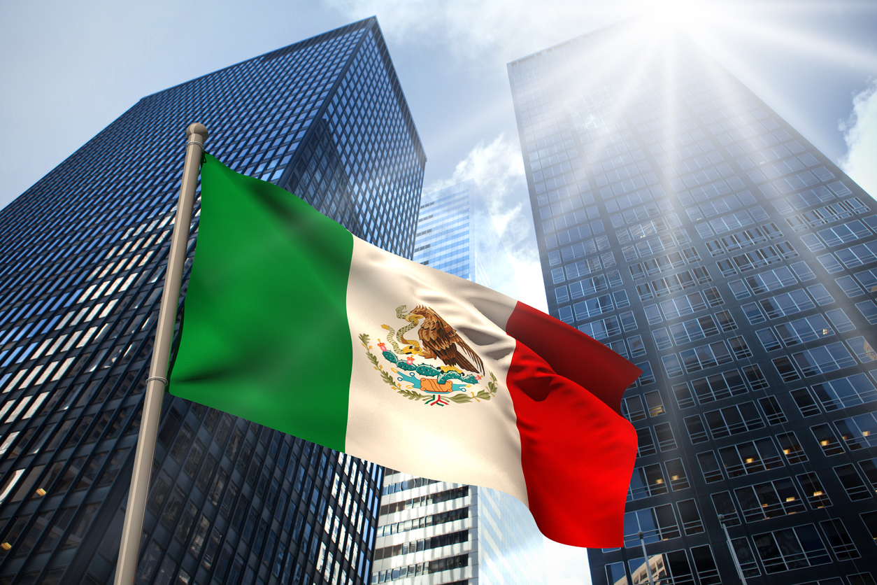 Business-Culture-in-Mexico