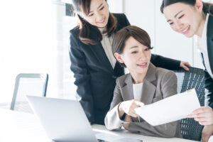 Business-Women-in-China-Global-Business-Culture